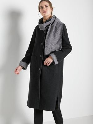 Manteau 3/4 longueur 115 à 120 cm