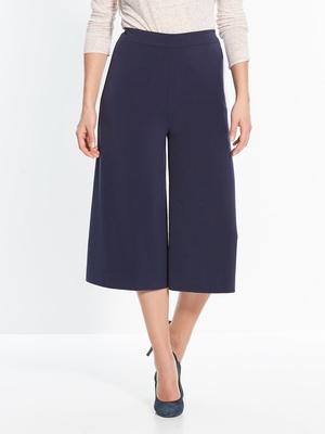 Jupe-culotte, vous mesurez plus d'1,60m