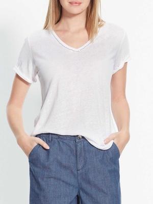 Tee-shirt, vous mesurez plus d'1,60m
