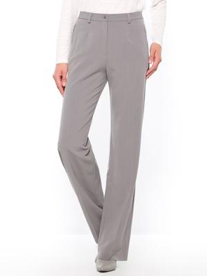 Pantalon bas large stature plus d'1,60m