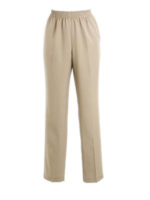 Pantalon femme stature de 1,60 à 1,69m