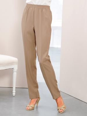 Pantalon femme vous mesurez + de 1,69 m