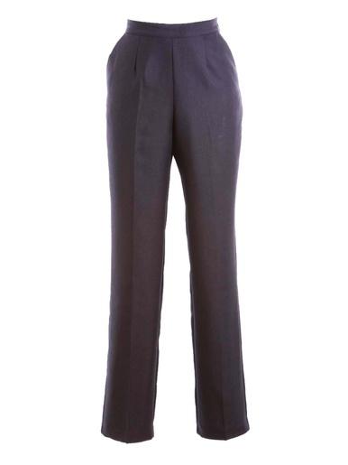 Pantalon, vous mesurez plus d'1,69m. - Charmance - Marine