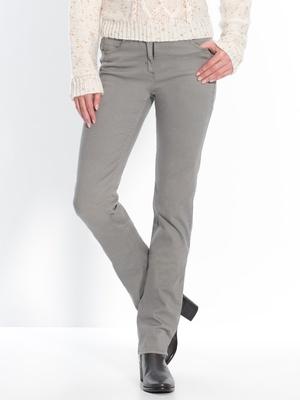 Pantalon, vous mesurez plus d'1,69m