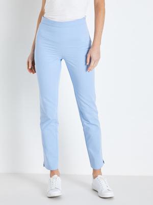 Pantalon vous mesurez - d'1,60m