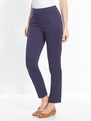 Pantalon 7/8ème vous mesurez + d'1,60m
