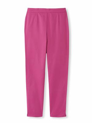 Pantalon vous mesurez + d'1,60m