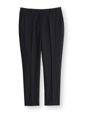 Pantalon 7/8ème longueur cheville