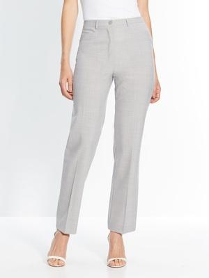 Pantalon vous mesurez plus 1,60m