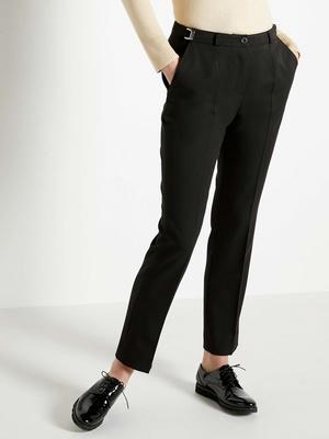Pantalon réglable stature - d'1,60m