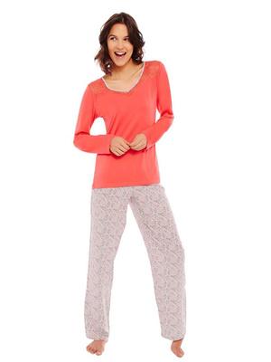 Pyjama Amstramgram