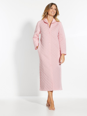 Purchase Robe De Chambre Femme Taille 52 Up To 73 Off