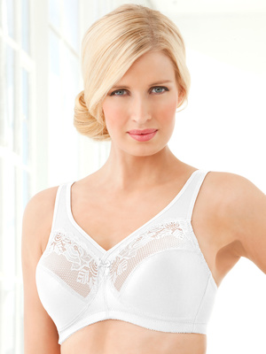 Soutien-gorge Minimiseur Magic Lift