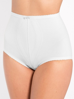 Gaine-culotte Incroyable®