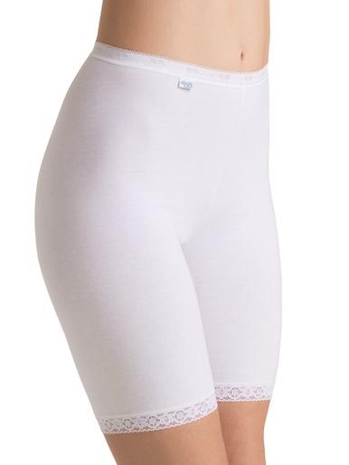 Panty Sloggi® - Sloggi - Blanc