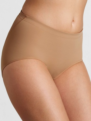 Culotte haute sculptante Shape Sensitive