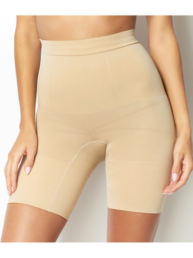 Panty gainant Slimmer - Sans Complexe - Peau