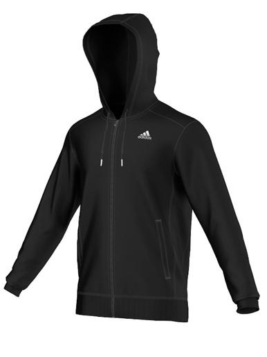 Veste à capuche Sport Essentials