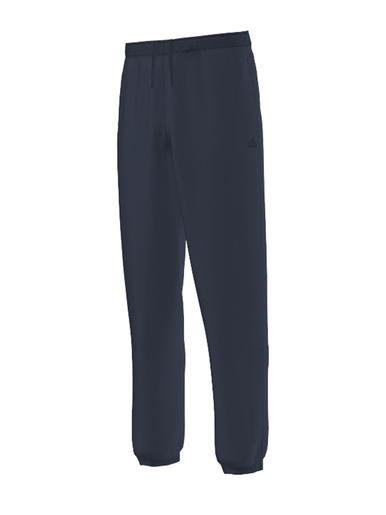 Pantalon Sport Essentials Stanford