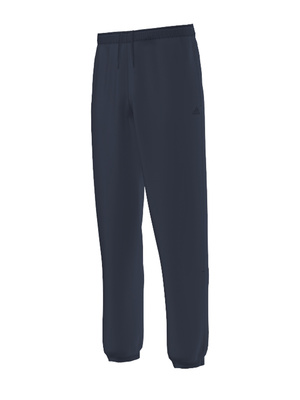 Pantalon Sport Essentials Stanford