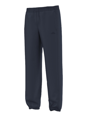 Pantalon molleton Sport Essentials