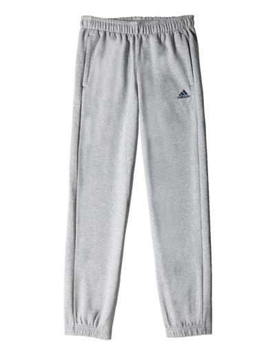 Pantalon Sport Essentials - Adidas - Gris