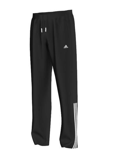 Pantalon sport classique