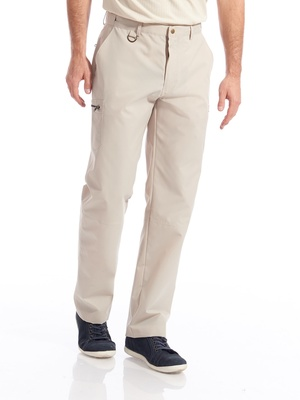 Pantalon confort Qualité n°1