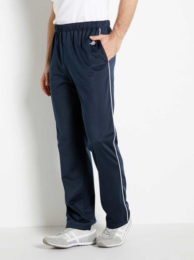Pantalon de sport - Honcelac - Marine