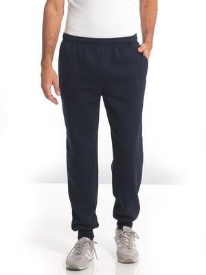 Pantalon de détente molleton JOINVILLE
