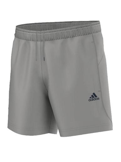 Short uni Chelsea Sport Essentials - Adidas - Modalova