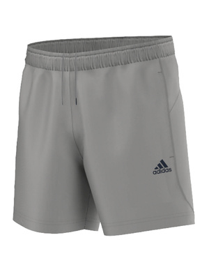 Short uni Chelsea Sport Essentials