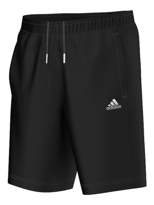 Short en jersey Sport Essentials