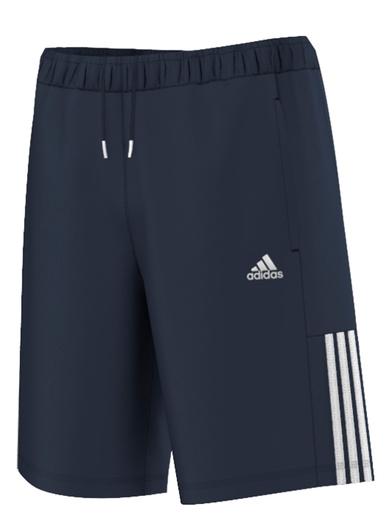 Short long Sport Essentials Mid