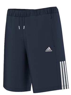 Short long Sport Essentials Mid