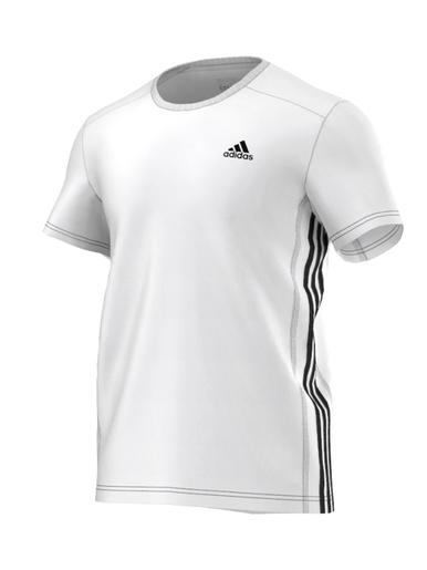 T-shirt Sport Essentials Mid