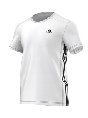 T-shirt Sport Essentials Mid