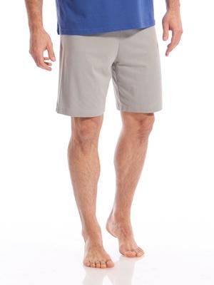 Bas de pyjama short
