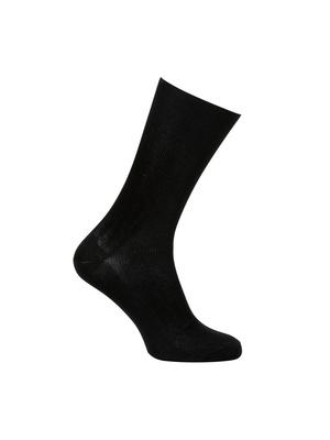 Chaussettes non-comprimantes, la paire