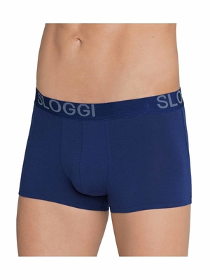 Shorty Avenue, lot de 2