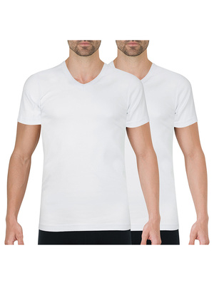 Tee-shirts en coton BIO