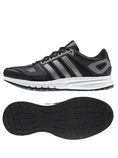 Chaussures Galaxy Lea - Adidas - Modalova