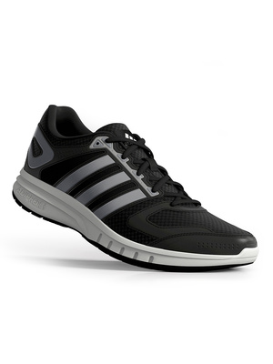 Baskets de running