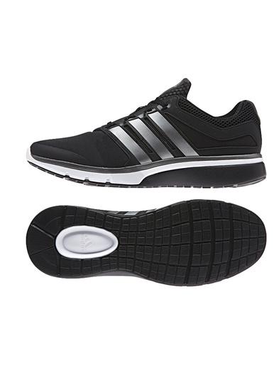 Chaussures Turbo 4.0 Techfit Textile - Adidas - Noir