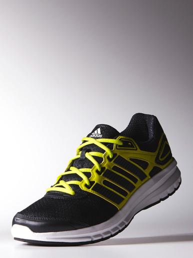 Chaussures Duramo 6