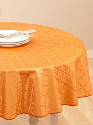 Nappe Plastitex® tissu coton imperméable