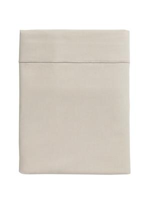 Drap Royal Line, pur coton
