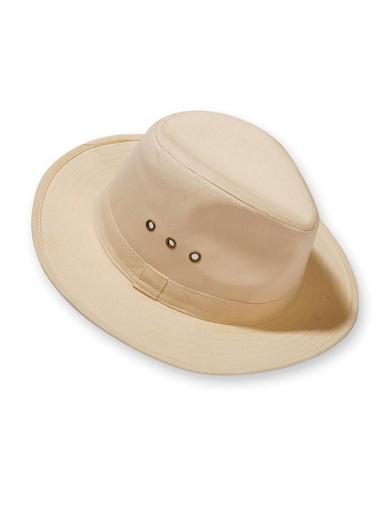 Chapeau accessoire, homme - Honcelac - Beige