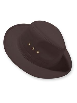 Chapeau accessoire, homme