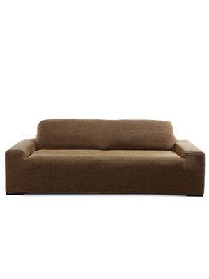 Housse de canapé intégrale extensible